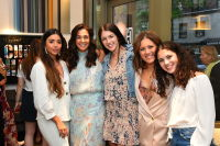 Current Home's Summer Soirée and NYC's Upper East Side Grand Opening #337