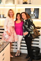 Current Home's Summer Soirée and NYC's Upper East Side Grand Opening #338