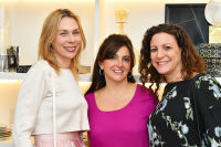 Current Home's Summer Soirée and NYC's Upper East Side Grand Opening #339