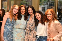 Current Home's Summer Soirée and NYC's Upper East Side Grand Opening #340