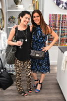 Current Home's Summer Soirée and NYC's Upper East Side Grand Opening #348