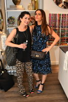 Current Home's Summer Soirée and NYC's Upper East Side Grand Opening #349