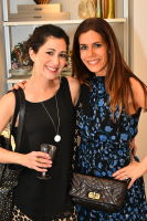 Current Home's Summer Soirée and NYC's Upper East Side Grand Opening #350