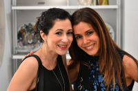 Current Home's Summer Soirée and NYC's Upper East Side Grand Opening #351