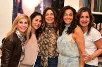 Current Home's Summer Soirée and NYC's Upper East Side Grand Opening #353