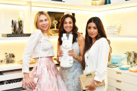 Current Home's Summer Soirée and NYC's Upper East Side Grand Opening #354