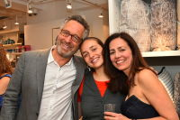 Current Home's Summer Soirée and NYC's Upper East Side Grand Opening #358