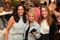 Current Home's Summer Soirée and NYC's Upper East Side Grand Opening #359