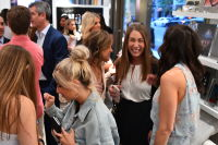 Current Home's Summer Soirée and NYC's Upper East Side Grand Opening #360