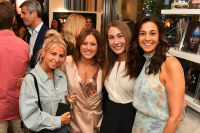 Current Home's Summer Soirée and NYC's Upper East Side Grand Opening #362