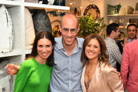 Current Home's Summer Soirée and NYC's Upper East Side Grand Opening #363