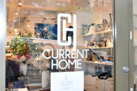 Current Home's Summer Soirée and NYC's Upper East Side Grand Opening #377