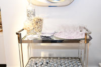 Current Home's Summer Soirée and NYC's Upper East Side Grand Opening #398