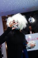 Warhol 90210 #8