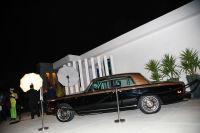 Warhol 90210 #39