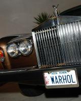 Warhol 90210 #41