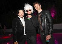 Warhol 90210 #72