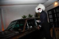 Warhol 90210 #97