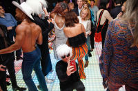 Warhol 90210 #125