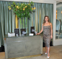 The Plaza: The Secret Life of America's Most Famous Hotel book launch #23