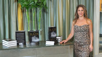 The Plaza: The Secret Life of America's Most Famous Hotel book launch #24