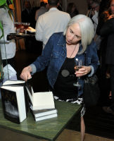 The Plaza: The Secret Life of America's Most Famous Hotel book launch #33
