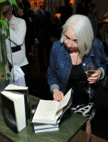 The Plaza: The Secret Life of America's Most Famous Hotel book launch #34