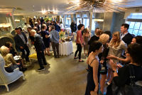 The Plaza: The Secret Life of America's Most Famous Hotel book launch #133