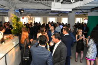 The 2019 Right to Dream Cocktail Benefit #28