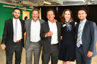 The 2019 Right to Dream Cocktail Benefit #94