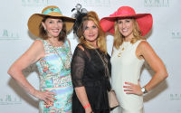 New York Junior League's Belmont Stakes Party #2