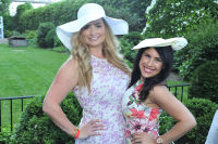New York Junior League's Belmont Stakes Party #6