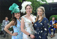 New York Junior League's Belmont Stakes Party #10