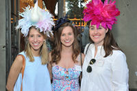 New York Junior League's Belmont Stakes Party #15