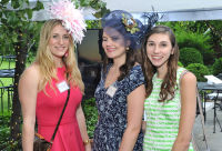 New York Junior League's Belmont Stakes Party #16