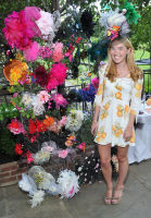 New York Junior League's Belmont Stakes Party #34