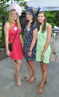 New York Junior League's Belmont Stakes Party #35