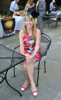 New York Junior League's Belmont Stakes Party #46