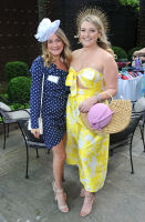 New York Junior League's Belmont Stakes Party #53