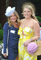 New York Junior League's Belmont Stakes Party #54