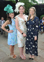 New York Junior League's Belmont Stakes Party #55