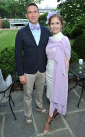 New York Junior League's Belmont Stakes Party #62
