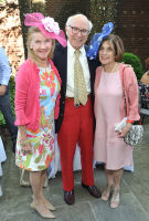 New York Junior League's Belmont Stakes Party #66