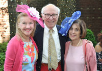 New York Junior League's Belmont Stakes Party #67