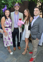 New York Junior League's Belmont Stakes Party #68