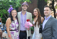 New York Junior League's Belmont Stakes Party #69