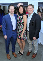 New York Junior League's Belmont Stakes Party #76
