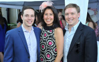 New York Junior League's Belmont Stakes Party #77