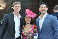 New York Junior League's Belmont Stakes Party #80