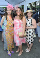 New York Junior League's Belmont Stakes Party #83